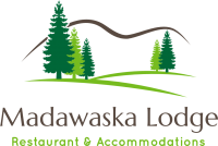 Madawaska Lodge