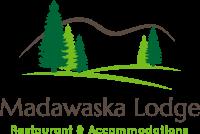 Madawaska Lodge